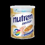 Nutren Senior 370g