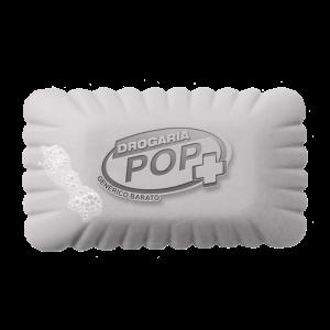 Perfumaria Drogaria POP
