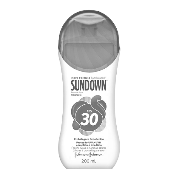 Sundown 30fps 200ml
