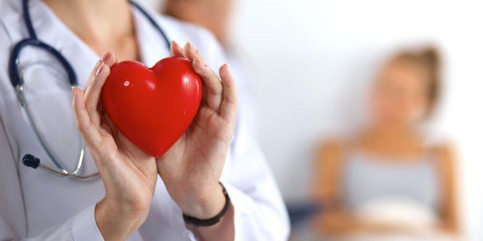 Sintomas, tratamentos, causas e prevenção: Saiba tudo sobre as doenças cardiovasculares