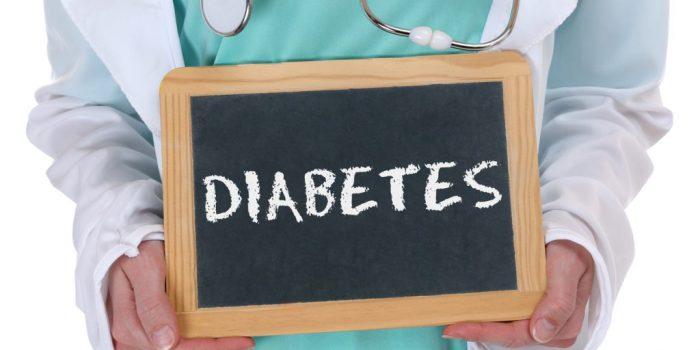Saiba tudo sobre a Diabetes: causa, sintomas e tratamentos