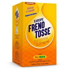 Freno Tosse 120ml