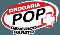 Drogaria POP
