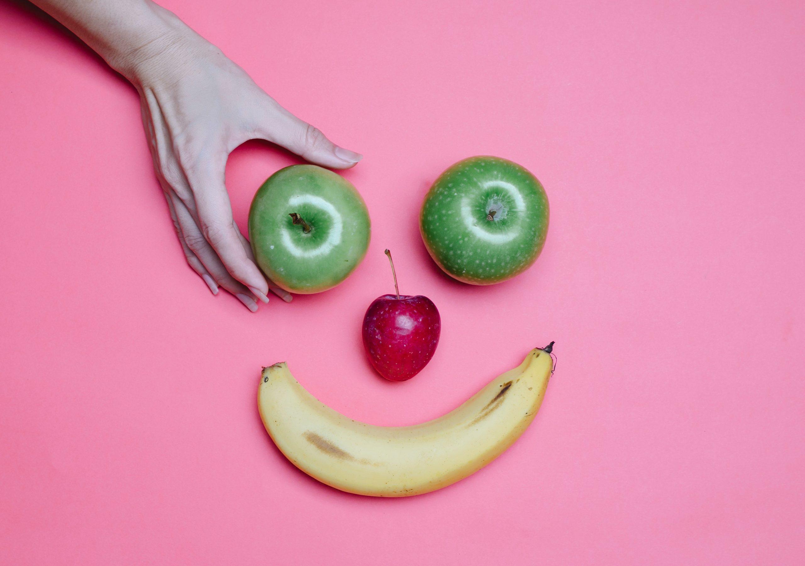 Mesmo que não apresente nenhuma ocorrência de saúde, o ideal é sempre consultar o seu médico ou nutricionista sobre a necessidade de tomar suplementos.