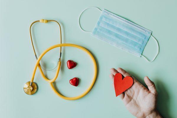 como prevenir doenças cardiovasculares
