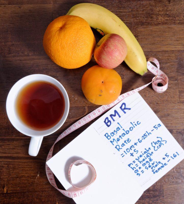 O que é Metabolismo e qual a sua importância?