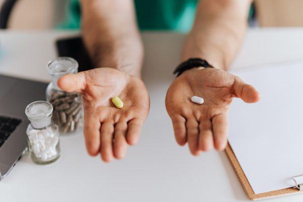 Saiba mais sobre os Medicamentos genéricos