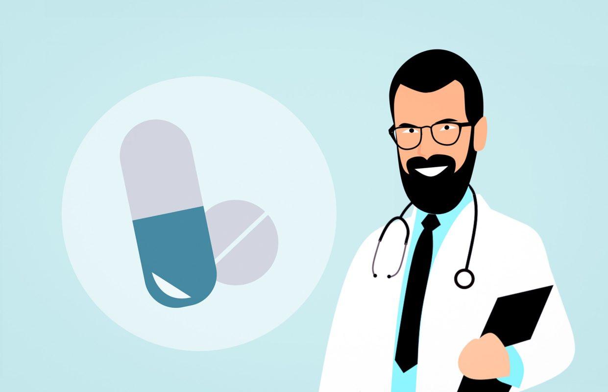 História dos medicamentos genéricos pelo mundo